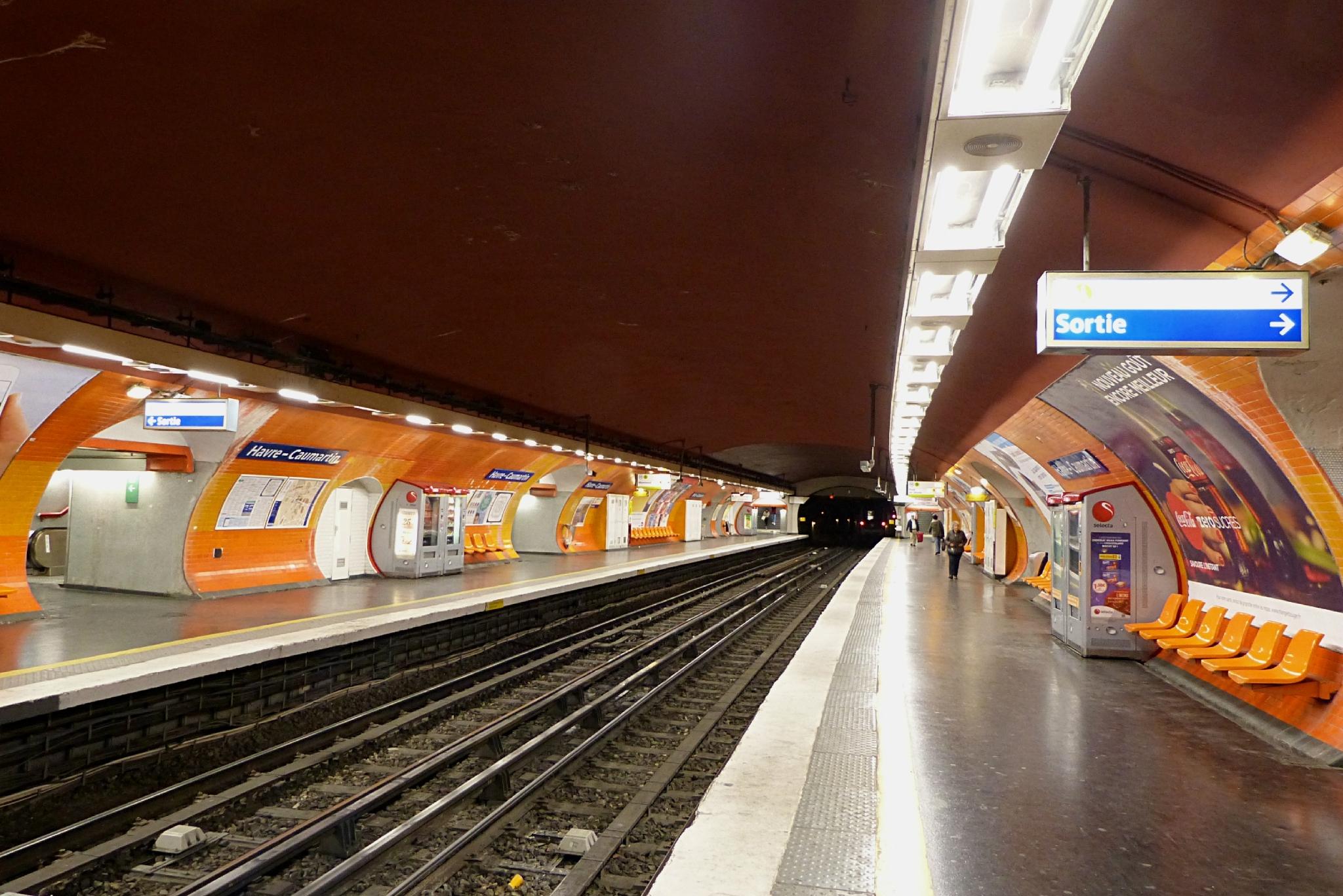 Plaque Metro Parisien Deco métro parisien : de la décoration au design - transportparis