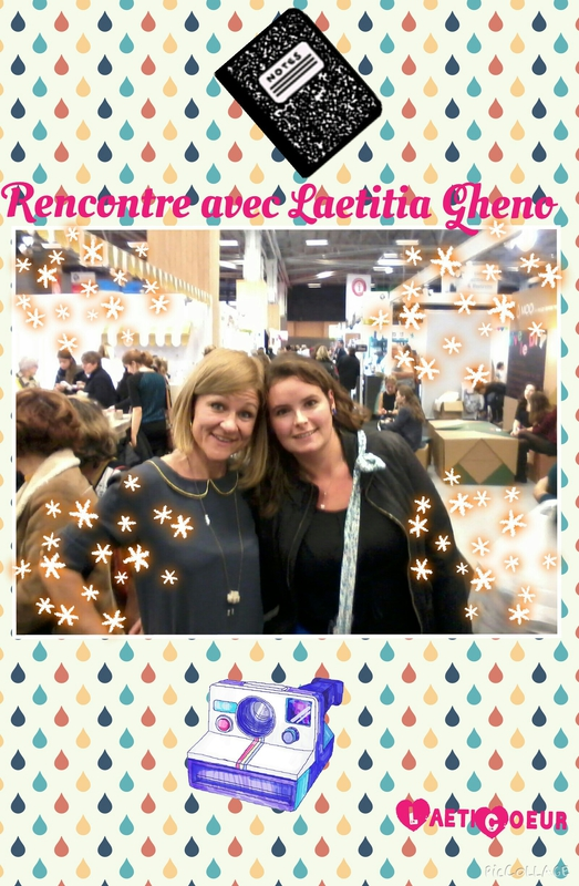 Collage 2014-11-28 06_38_17