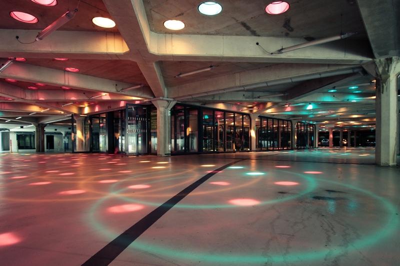Lumiere_du_parking
