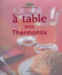 Livre_TM_31___la_table