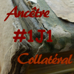 1J1AncetreCollateral