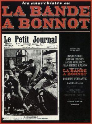 la_bande_a_bonnot