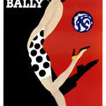 70531~Bally-Posters