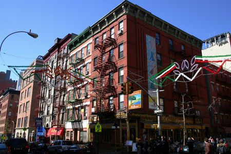NYC_Little_Italy_8