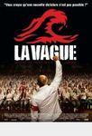 la_vague_3