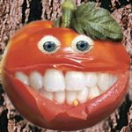 rouge_tomate