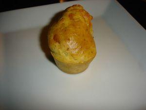 muffin 012
