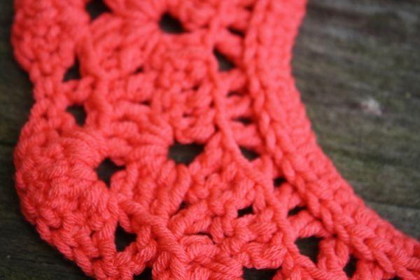 col crochet 040