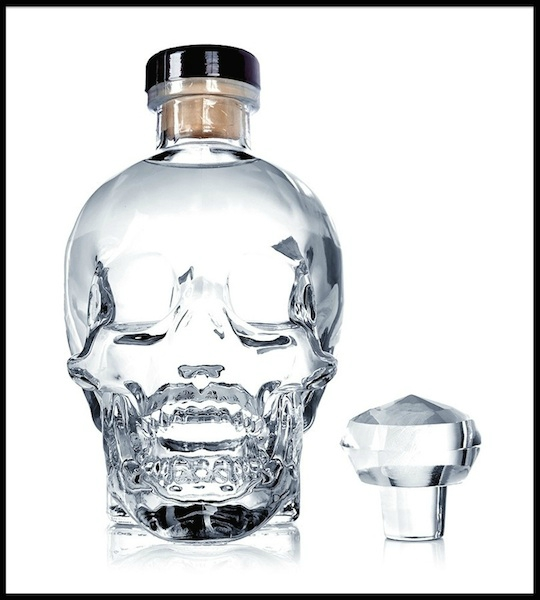 crystal head vodka 4