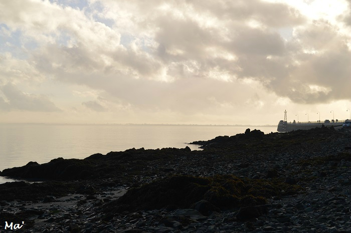 161222_Cancale_7