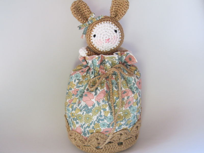 bunny__2_