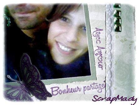 page_30_avec_amour_1