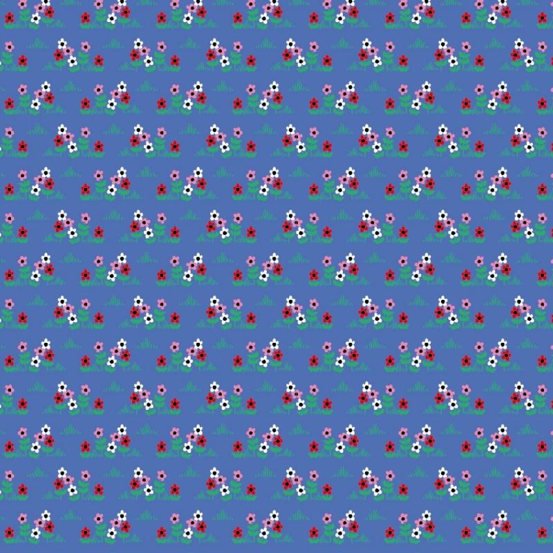 tissu-ne-marchez-pas-sur-les-fleurs