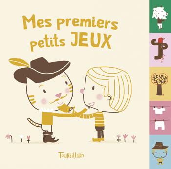 COUV-petits-jeux-onglets-350x347