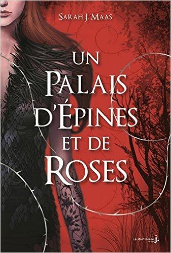 palais-epines-roses