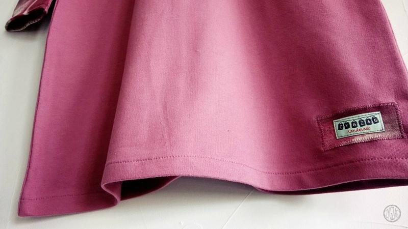 trop top robe (8)