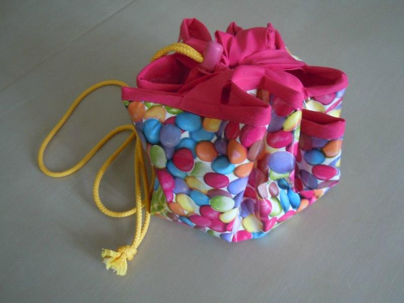 2014-03-26 3 sac-tapis de piscine enfant, fermé