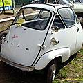 Velam Isetta_01 - 1955