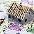 Crédit en ligne rapide et sans justificatif de salaire