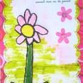 Fleur de champ
