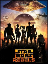 star_wars_rebels_saison4_01