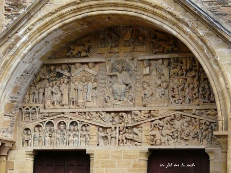 conques_le_tympan_phf