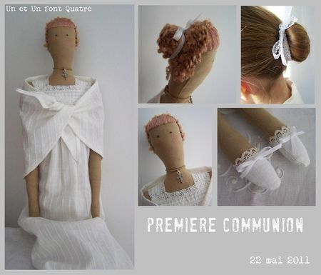 premi_re_communion11b