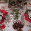 table cerises 029