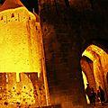 carcassonne_avril_07