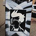 cdv_20140128_03_streetart