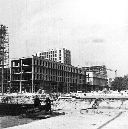 1949-V36-et fondations V7