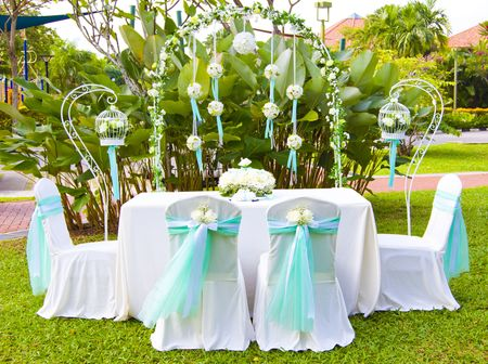 tiffany_blue_full_set_up_decor_front