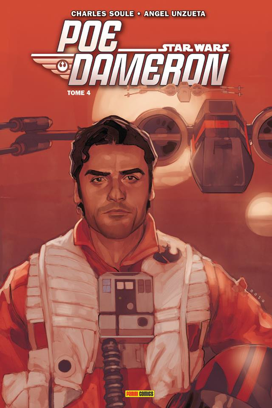 100% star wars poe dameron 04