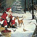 Santa Claus 000015