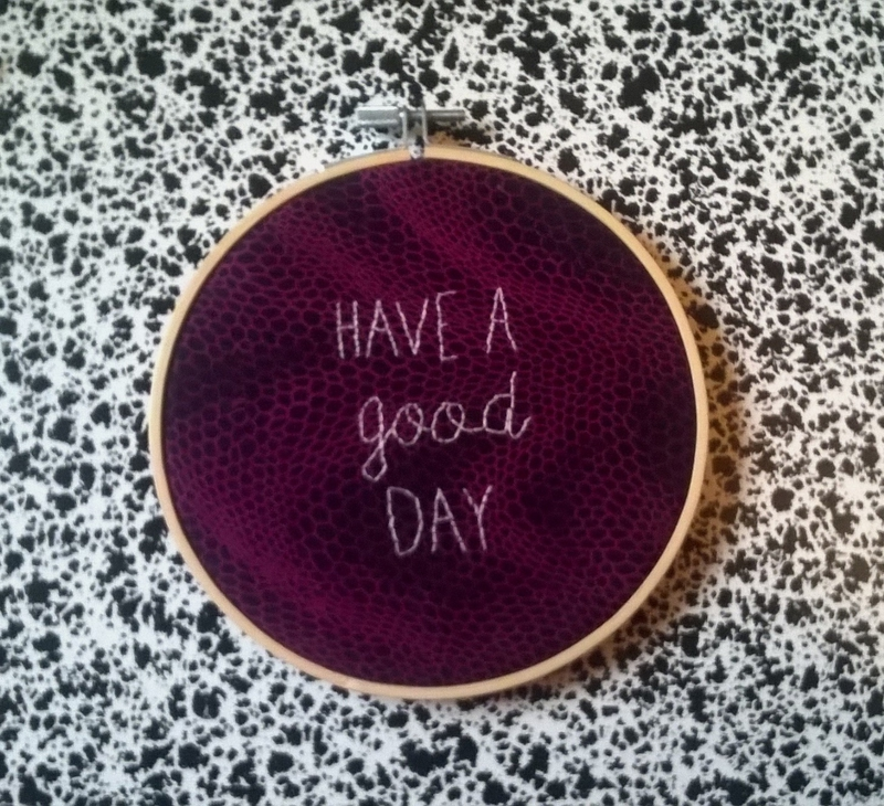 broderie-have-a-good-day