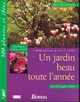 Un_jardin_beau_toute_l_anne