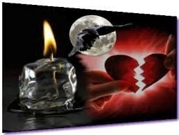 LE RITUEL POUR STOPPER UN DIVORCE RAPIDEMENT DU PLUS GRAND MAITRTE MARABOUT PAPA HAZOUME