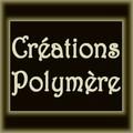 Créations personnelles en pâte polymère
