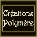 Blog titre créations polymère