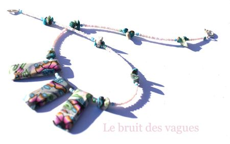 150Collier3tessellesCaneComplexe