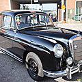 Mercedes 220 Ponton_01 - 1957 [D] HL_GF