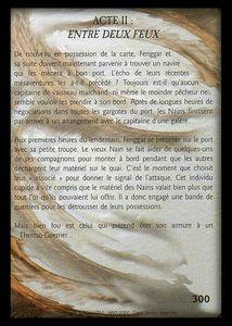 Clan Nain - acte_ii_entre_deux_feux-recto (scénario)