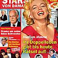2019-07-meine_stars_von_damal-allemagne