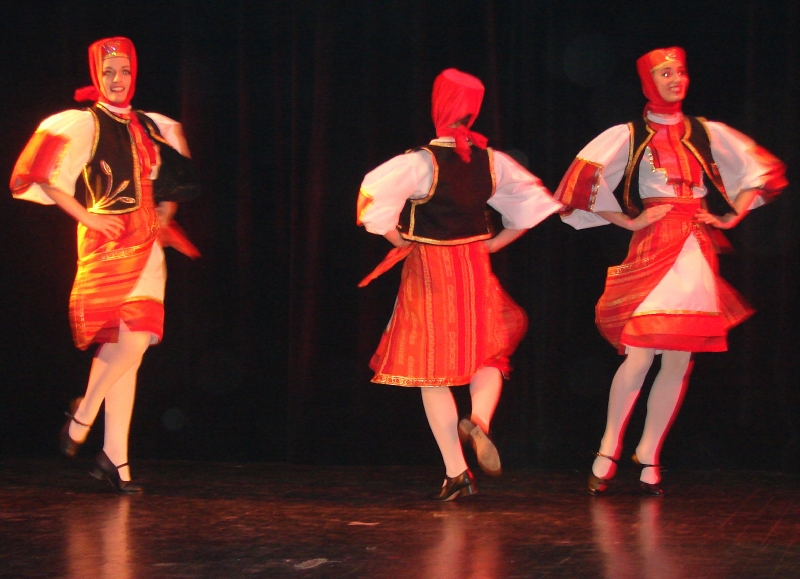 FESTIVAL REGIONAL DE DANSES 2010 (53)