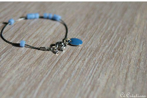 bracelet_été_3