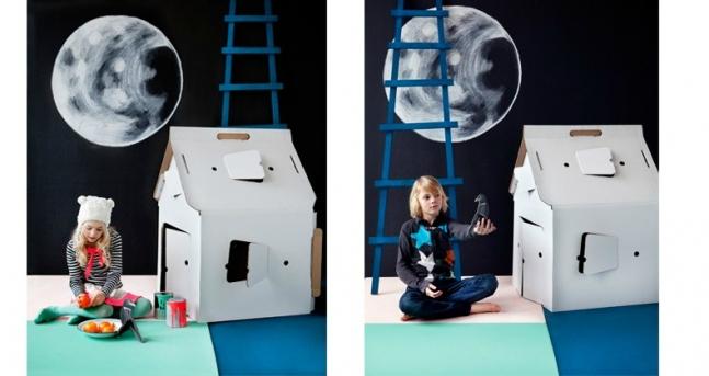 maison-carton-enfants-casa-cabana-blanc (2)