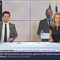 anneseften02.2020_05_26_journalpremiereeditionBFMTV