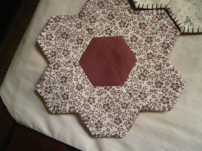 broderie 014