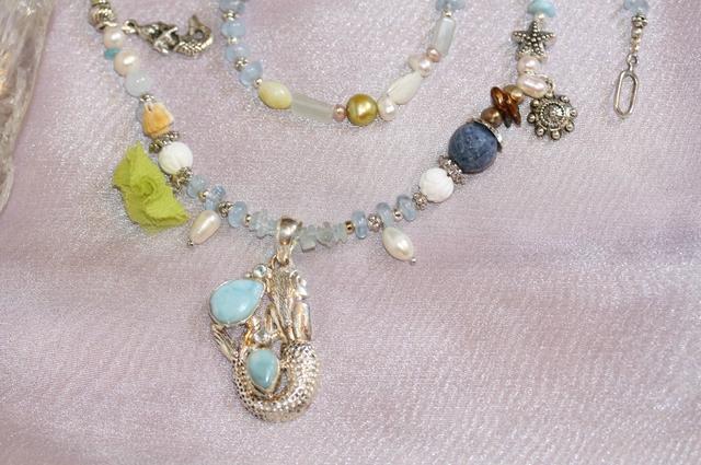 Sirene bleue2