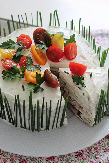 sandwich_cake_4